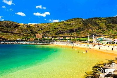 Top Places to Stay in Madeira