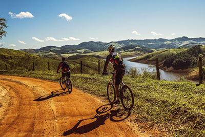 Bike Transfers